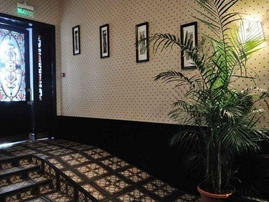 Ресторан Steakholders - фотография 1