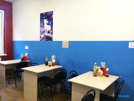 Ресторан Китайское бистро - фотография 14