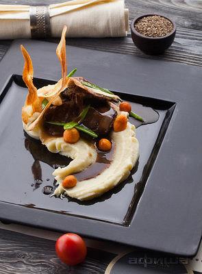 Ресторан Pacman - фотография 4