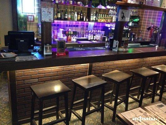 Ресторан Гвозди-6 - фотография 11