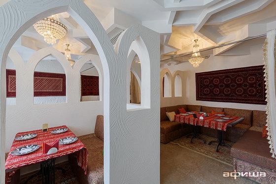 Ресторан Карши - фотография 2
