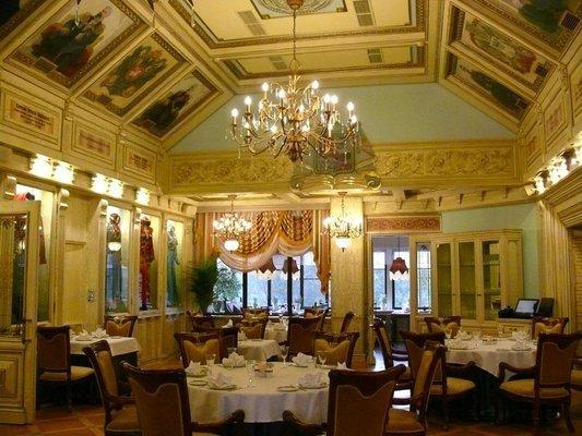 Ресторан Стан - фотография 7