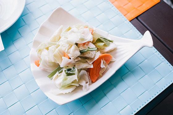 Ресторан Сэ Сян Вэй - фотография 1
