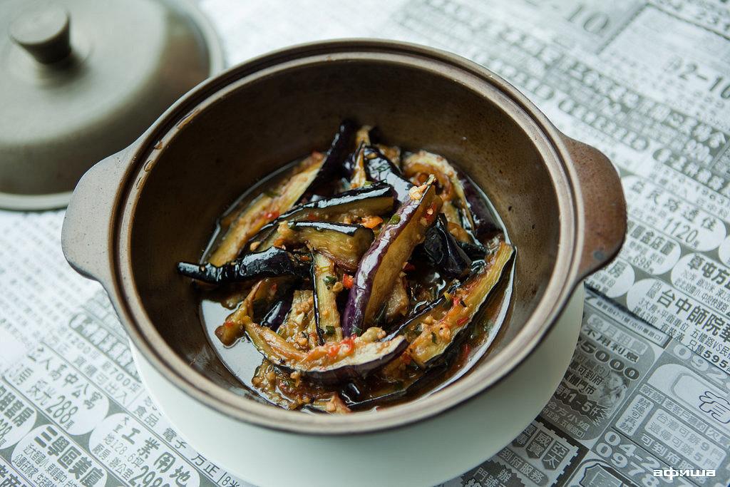 Ресторан Китайские новости - фотография 5