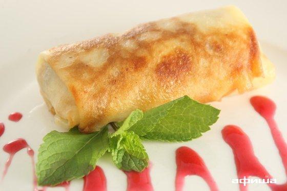 Ресторан Петрушка - фотография 15