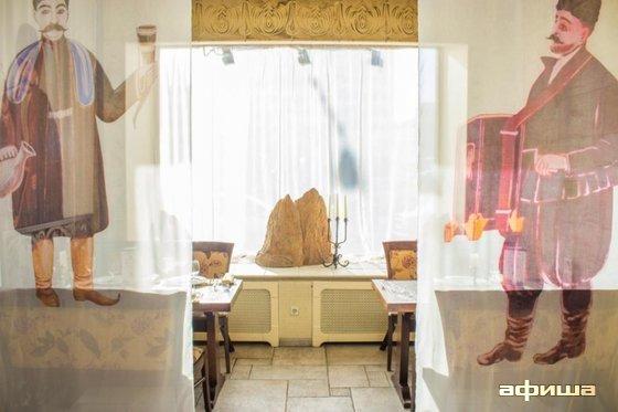 Ресторан Тбилисо - фотография 2