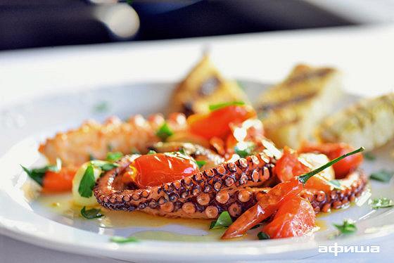 Ресторан Probka - фотография 30