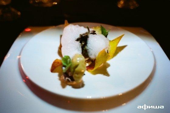 Ресторан Варвары - фотография 10