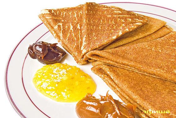 Ресторан Пельменная от Палыча - фотография 7
