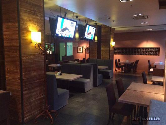 Ресторан K-town - фотография 17