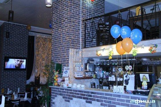 Ресторан Pelmeni & Пельмени - фотография 4