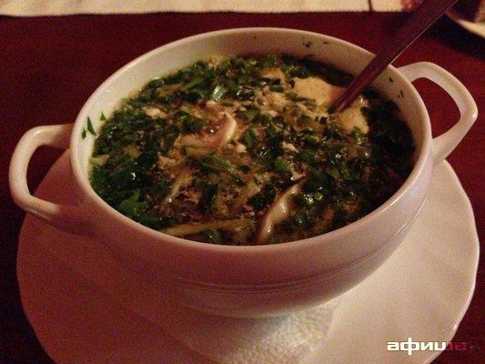 Ресторан Хуторянка - фотография 2