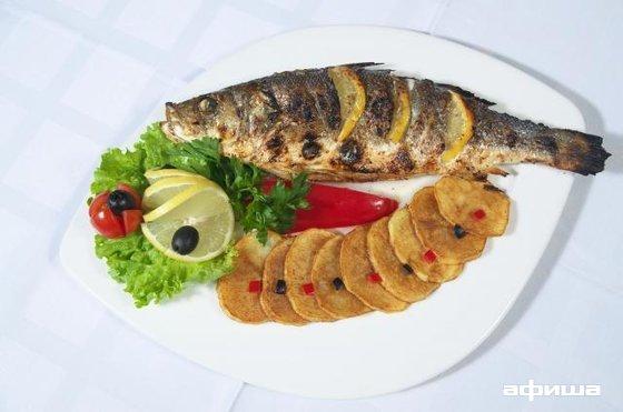 Ресторан Югославия - фотография 10