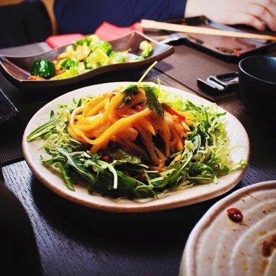 Ресторан Якитория - фотография 11