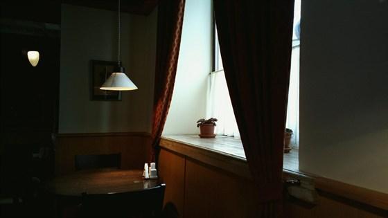 Ресторан Дети райка - фотография 6