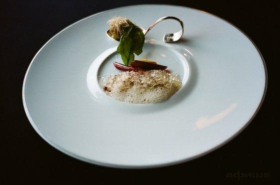 Ресторан Варвары - фотография 11