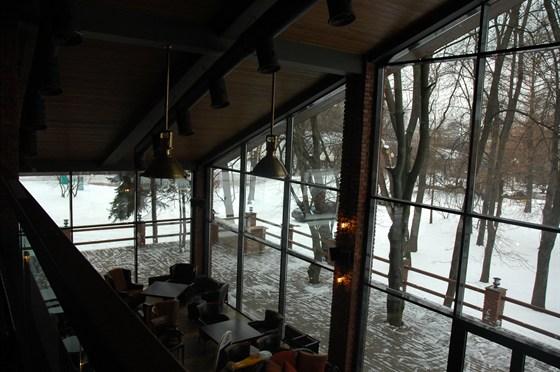 Ресторан Пивной дом №1 - фотография 15