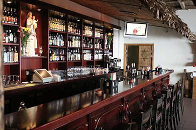 Ресторан Старая Гавана - фотография 29