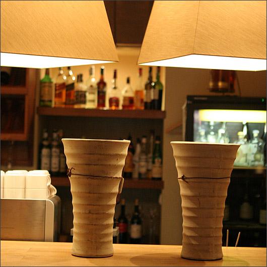 Ресторан Cibo e Vino - фотография 4