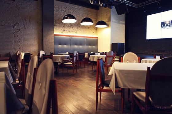 Ресторан Сплетни - фотография 2