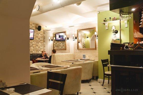 Ресторан Viet House - фотография 10