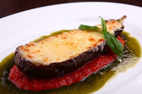 Ресторан Черетто - фотография 5