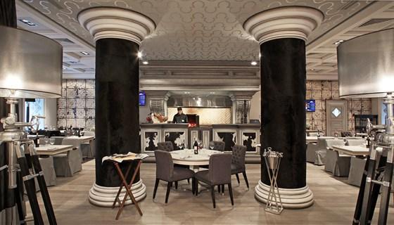 Ресторан Эль гаучито - фотография 4