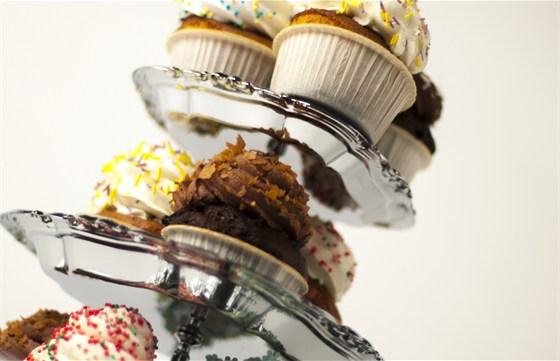 Ресторан Color Cake - фотография 10