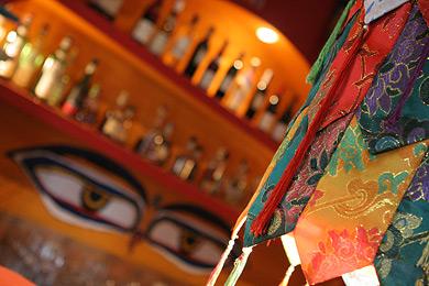 Ресторан Шангшунг - фотография 13