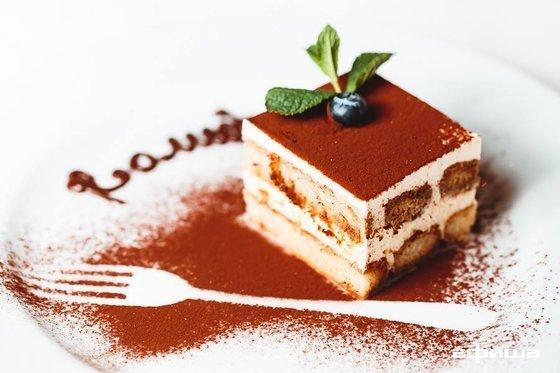 Ресторан Romeo's Bar & Kitchen - фотография 40