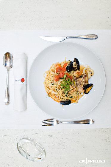 Ресторан Черри мио - фотография 7