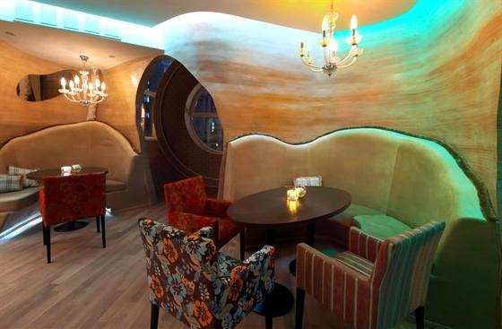Ресторан Cocon Home   - фотография 6