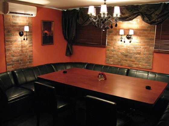 Ресторан Birra Nostra - фотография 7