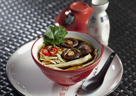 Ресторан Мао - фотография 3
