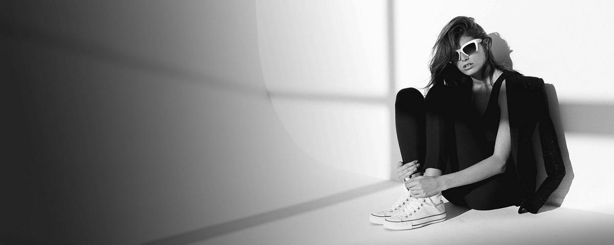 Афиша Волна: 10 данс-треков от Даши Малыгиной – Архив