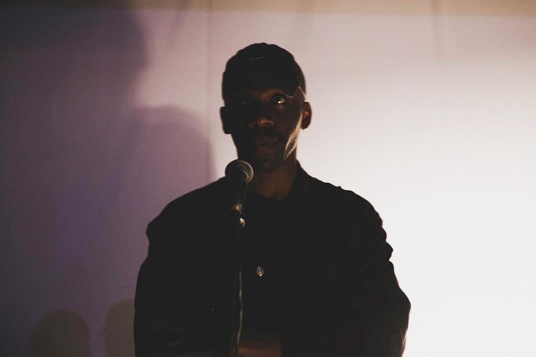 Дин Блант анонсировал новый альбом и поделился новой песней