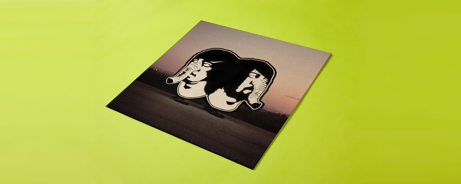 Death From Above 1979 «The Physical World»