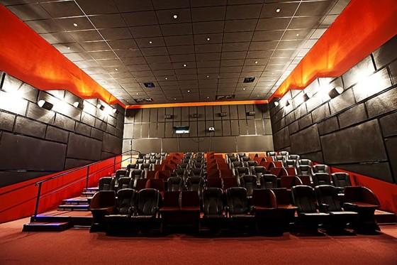 Цена билетов в кино новосибирск кино в ейске афиша сегодня