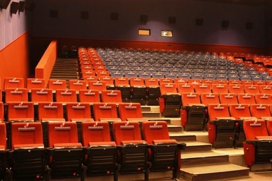 Фото кинотеатр Мувиз