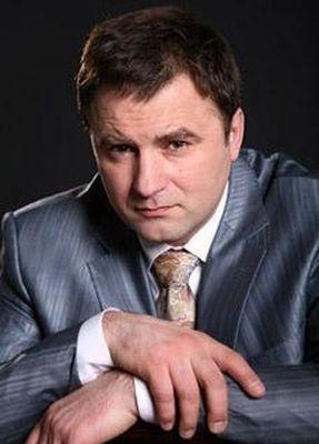 Фото Андрей Казаков
