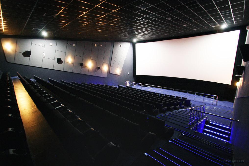 Афиша кино в озе русский музей стоимость билетов в 2017