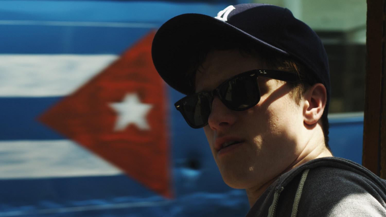 Гавана, я люблю тебя смотреть фото