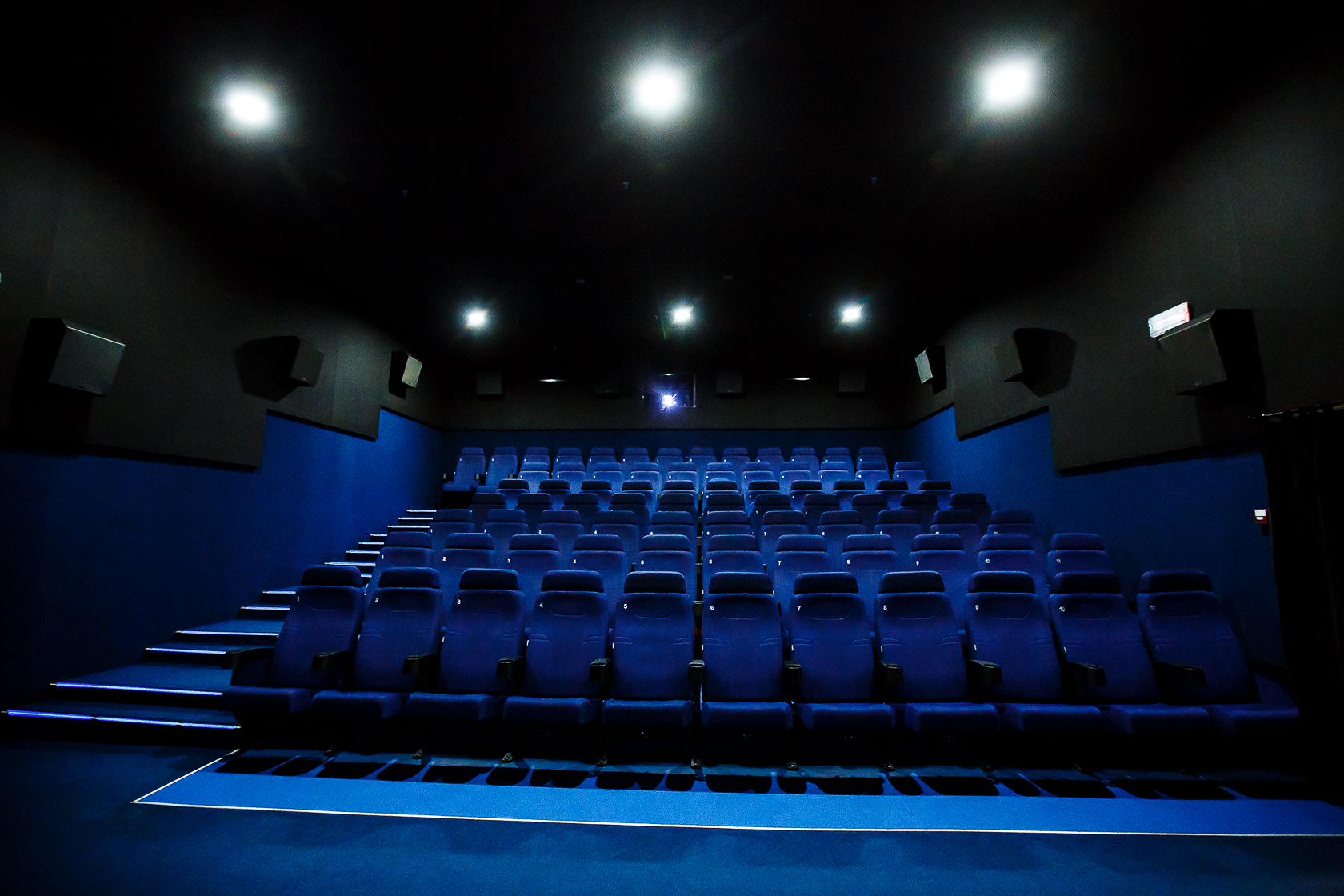 Афиша тюмень кино панама расписание на завтра калининград музей мирового океана цены за билет