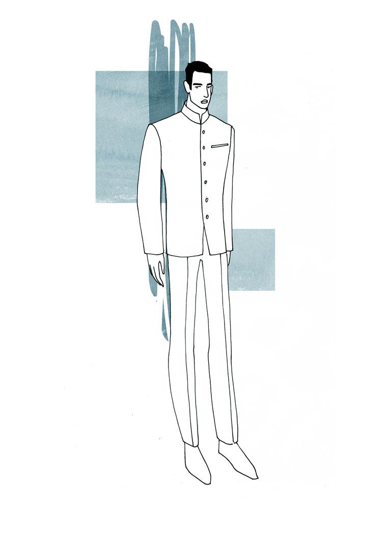 Тонкие материи. Мода 1988–2018 смотреть фото