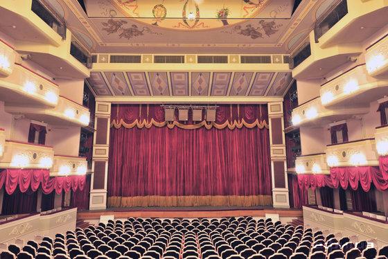 Малого театра сцена на ордынке афиша купить билеты на балет пер гюнт