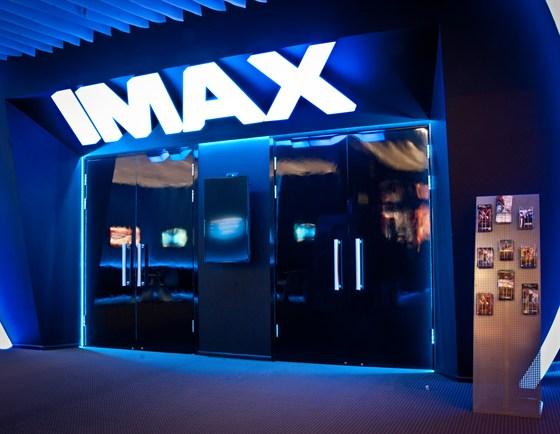 Афиша химки кино аймакс где можно купить билеты в театр в краснодаре