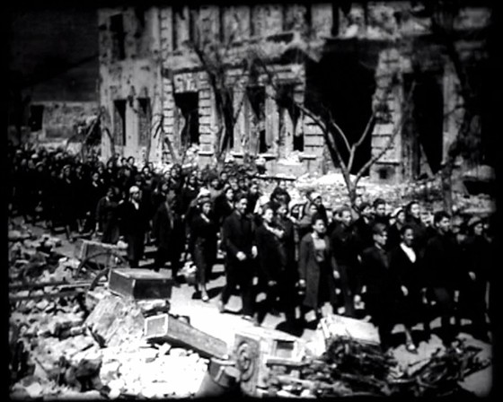 Возрождение Сталинграда смотреть фото