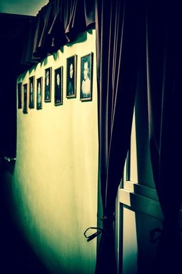Фото театр Астролябия