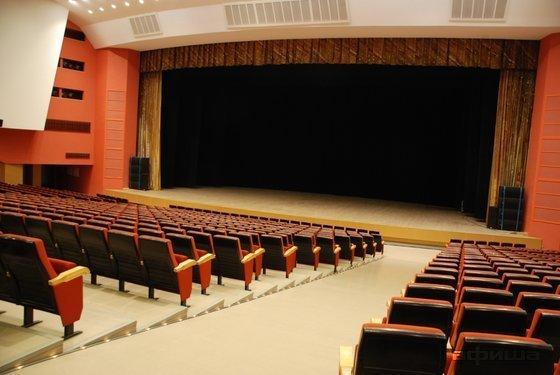 Кино в космосе екатеринбурге афиша билеты в театр на васильевском острове