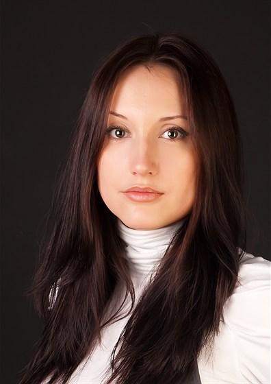 Фото Татьяна Миронова